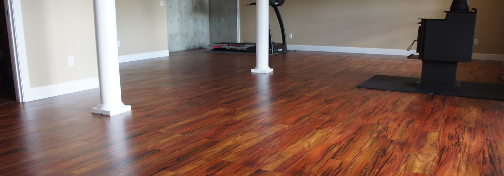 Vinyl-Plank-Flooring1