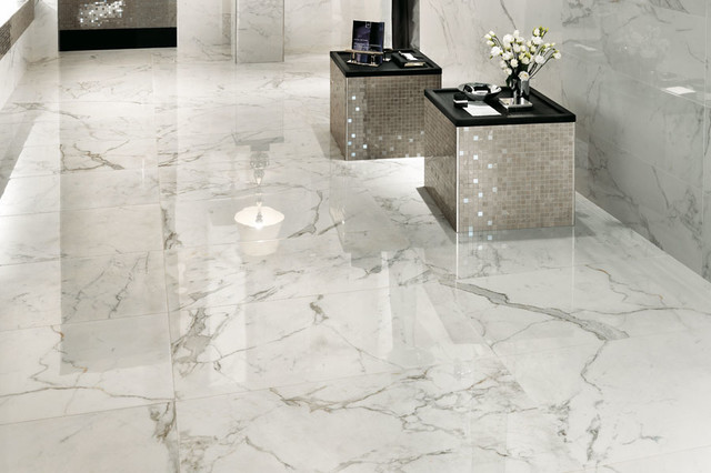 Marble Tile Flooring Long Lasting Floors Flooring Town Group